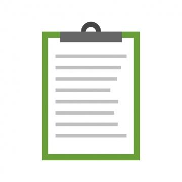 【静岡】助成金×働き方改革セミナー開催のご案内のレポート